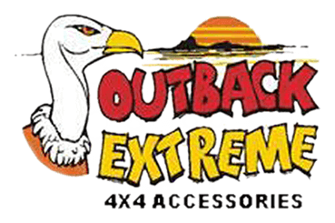 Outback Extreme